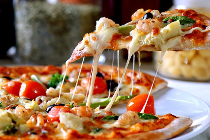 pizza-lista-672xXx80