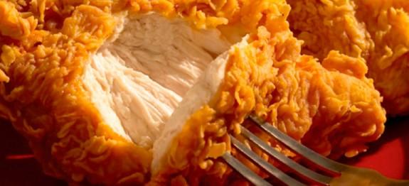 pollo-frito-lista-672xXx80