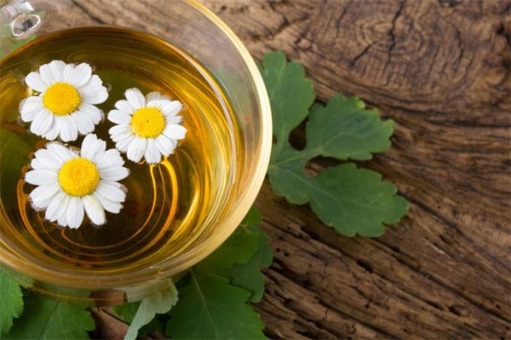 10 remedios caseros que verdaderamente funcionan
