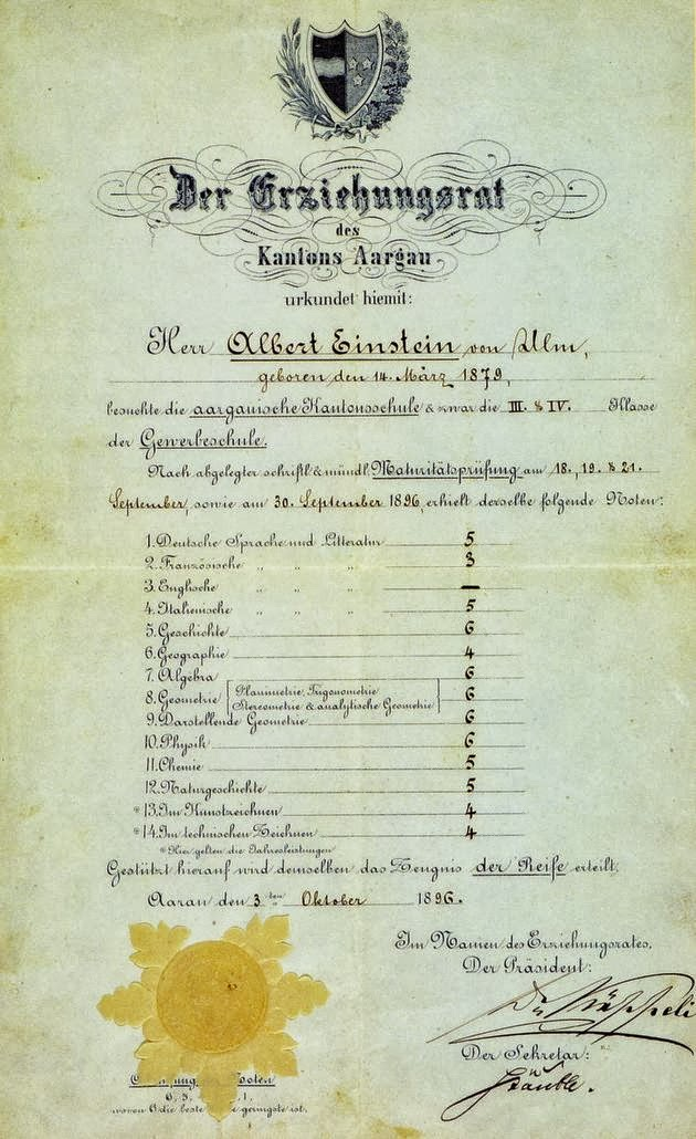 rare-photos-einstein-diploma_0