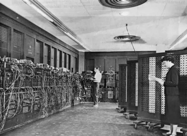 rare-photos-first-computer