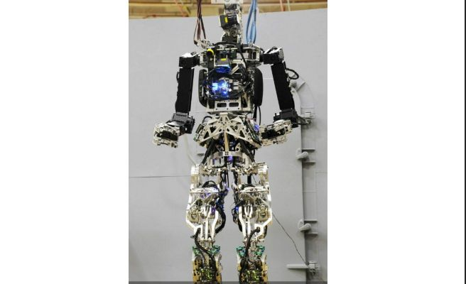 robot-bombero-lista-672xXx80-1