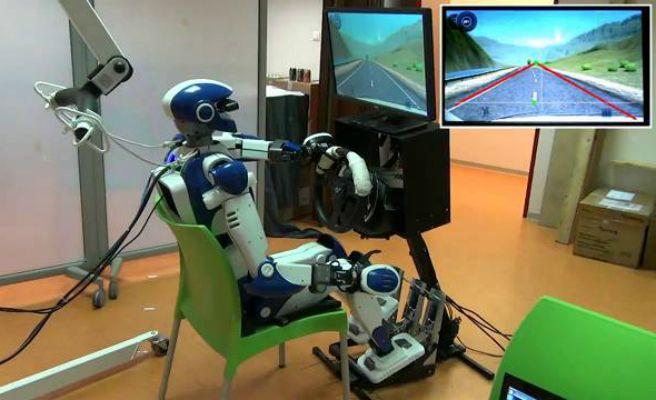 robot-conductor-lista-672xXx80