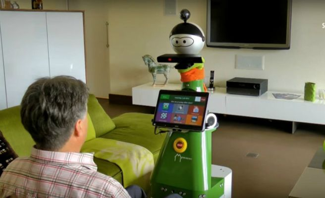 robot-cuidador-enfermos-lista-672xXx80