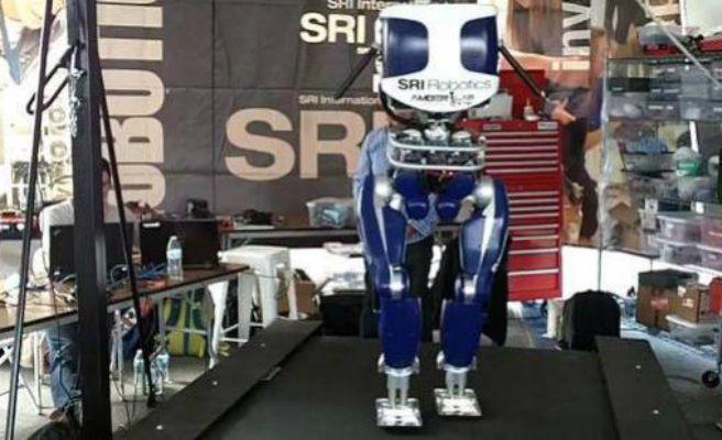 robot-jornalero-lista-672xXx80