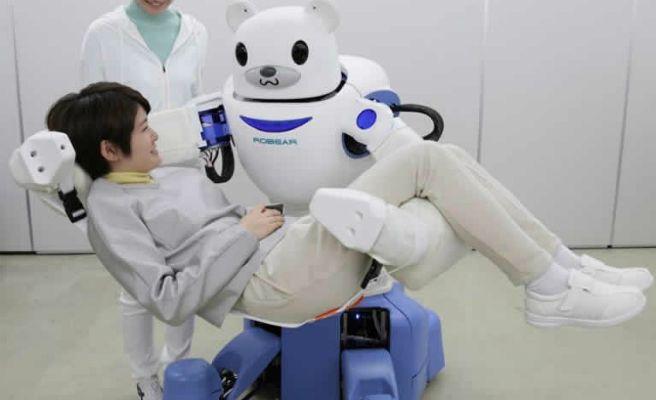 robots-enfermero-672xXx80