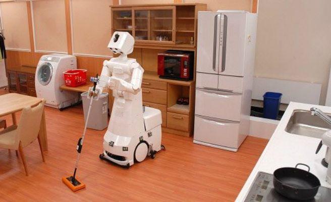 robots-lista-672xXx80