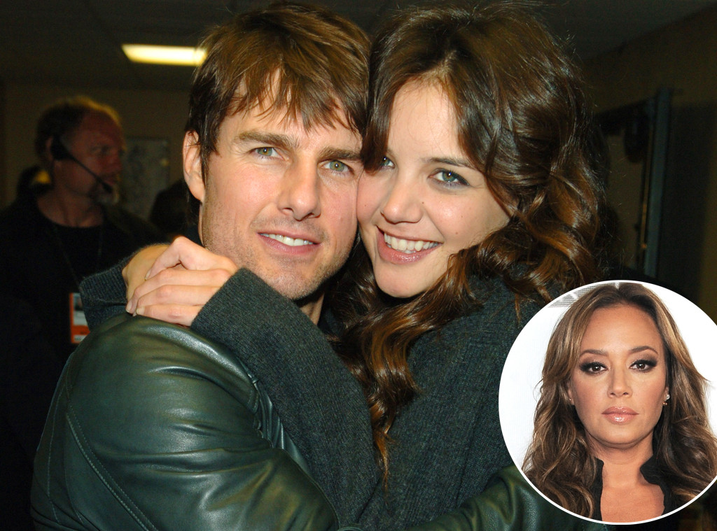 rs_1024x759-151030093229-1024-3tom-cruise-katie-holmes-leah-remini.ls.103015