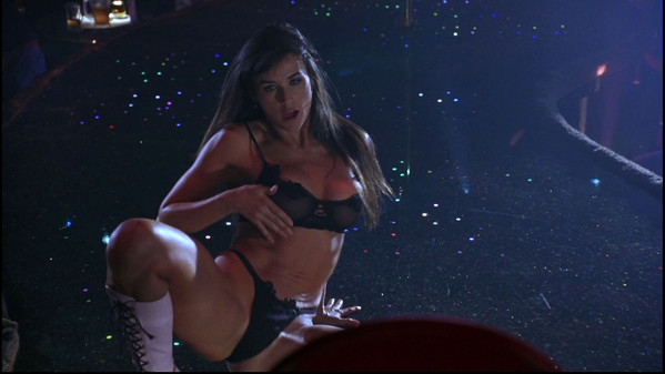 rs_600x337-151028120010-striptease-demi-moore-29364833-1920-10801
