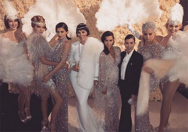 rs_600x423-151107144143-600-kris-jenner-birthday-60th-party-kardashians-jenners-2-110615