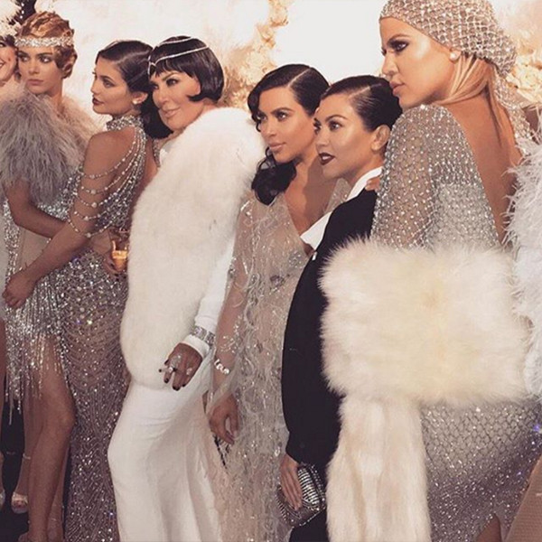 rs_600x600-151107144241-600-kris-jenner-birthday-60th-party-kardashians-jenners-3-110615