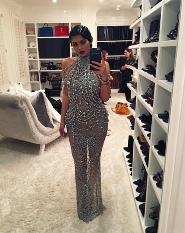rs_600x756-151107132455-600-kris-jenner-birthday-60th-party-kylie-jenner-110615