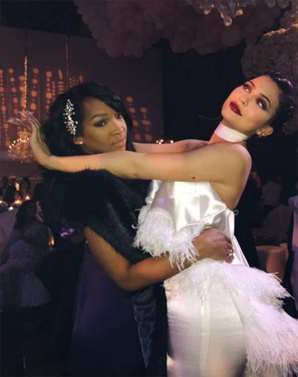 rs_600x759-151107132901-600-kris-jenner-birthday-60th-party-kylie-jenner-2-110615