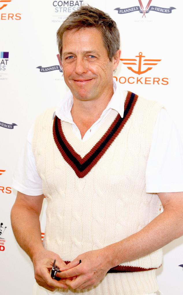 rs_634x1024-140621173623-634.Hugh-Grant-Cricket-London-Charity.jl.062114