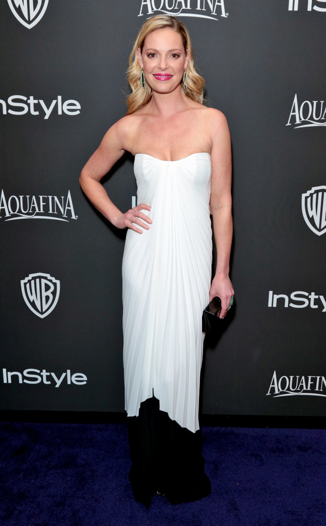 rs_634x1024-150111205216-634.Katherine-Heigl-InStyle-Golden-Globes-Red-Carpet-011115