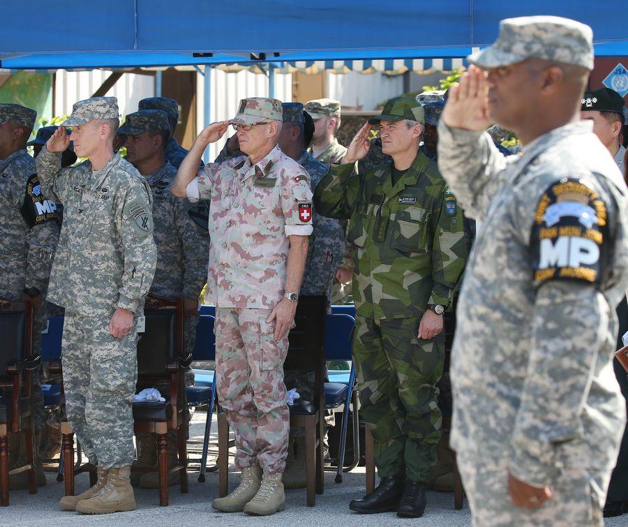saludo-militar