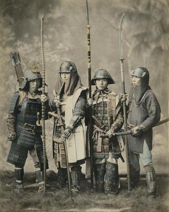 samurais10