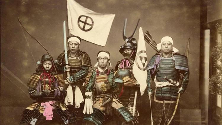 samurais11