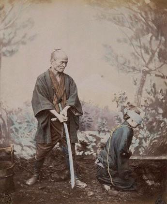 samurais2