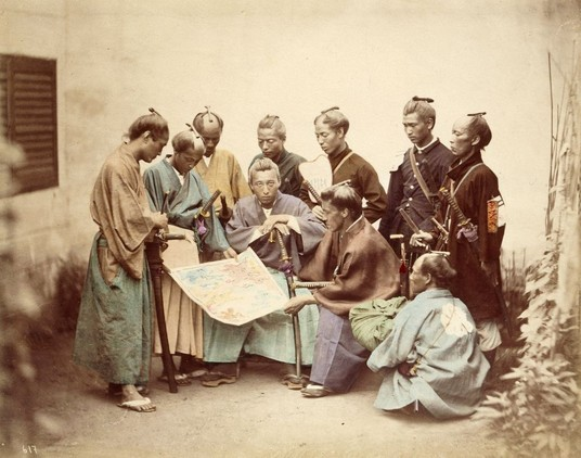 samurais3