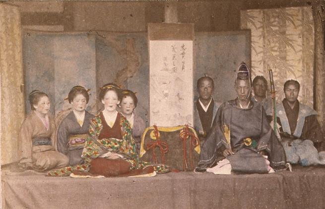samurais65