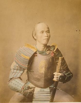 samurais7