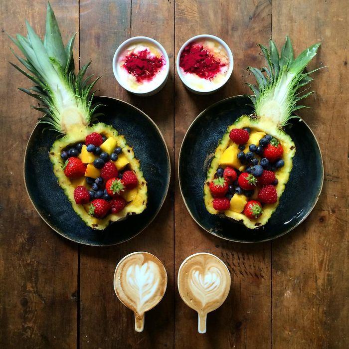 symmetry-breakfast-food-photography-michael-zee-62__700