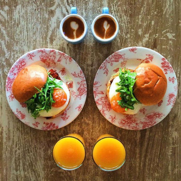 symmetry-breakfast-food-photography-michael-zee-63__700