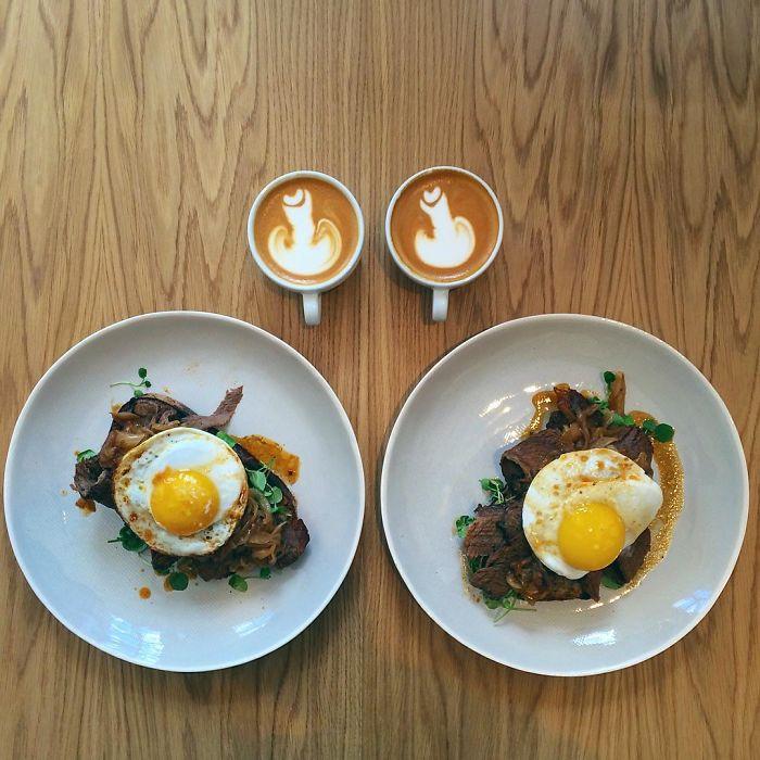 symmetry-breakfast-food-photography-michael-zee-64__700