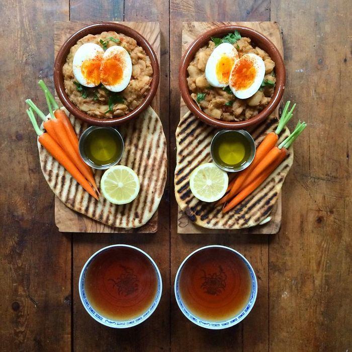 symmetry-breakfast-food-photography-michael-zee-68__700