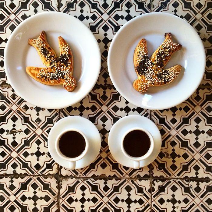 symmetry-breakfast-food-photography-michael-zee-72__700