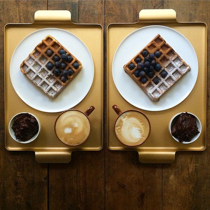 symmetry-breakfast-food-photography-michael-zee-73__700