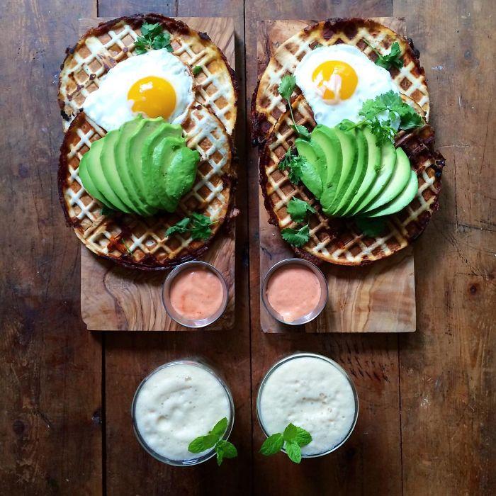 symmetry-breakfast-food-photography-michael-zee-77__700