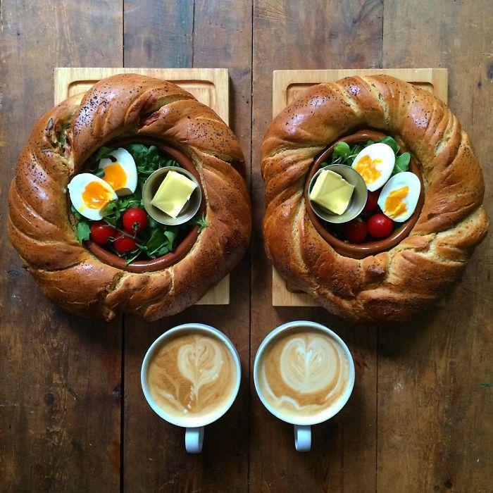 symmetry-breakfast-food-photography-michael-zee-83__700