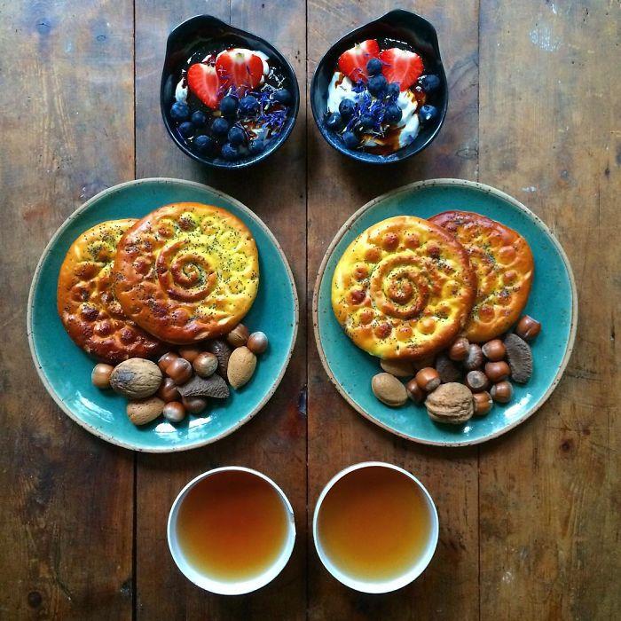 symmetry-breakfast-food-photography-michael-zee-85__700