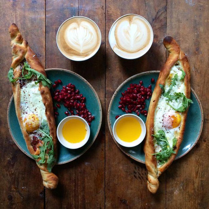 symmetry-breakfast-food-photography-michael-zee-88__700