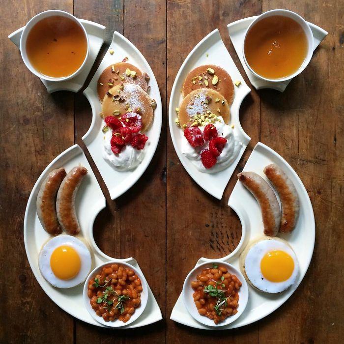 symmetry-breakfast-food-photography-michael-zee-90__700
