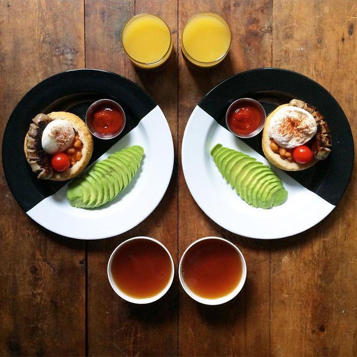 symmetry-breakfast-food-photography-michael-zee-99__700