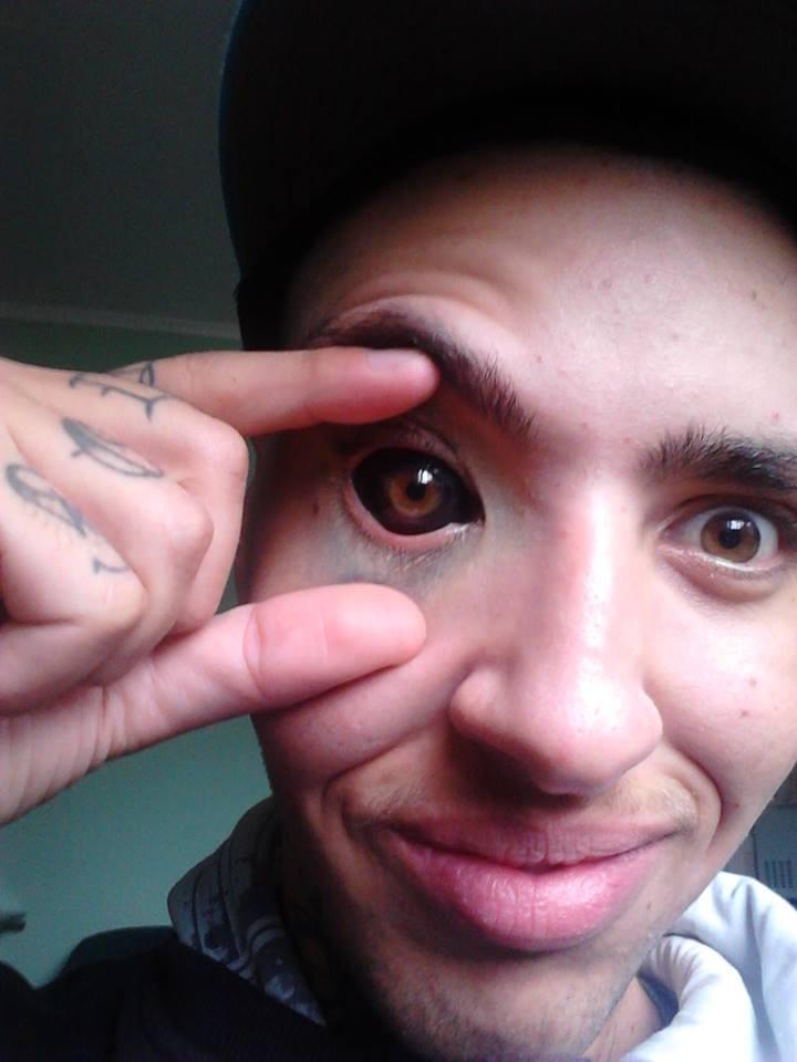 tatuaje-ojos11