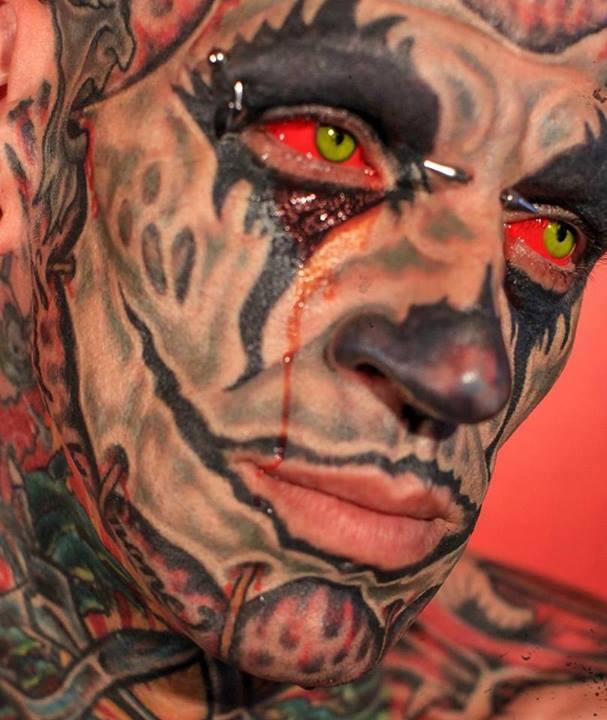 tatuaje-ojos13