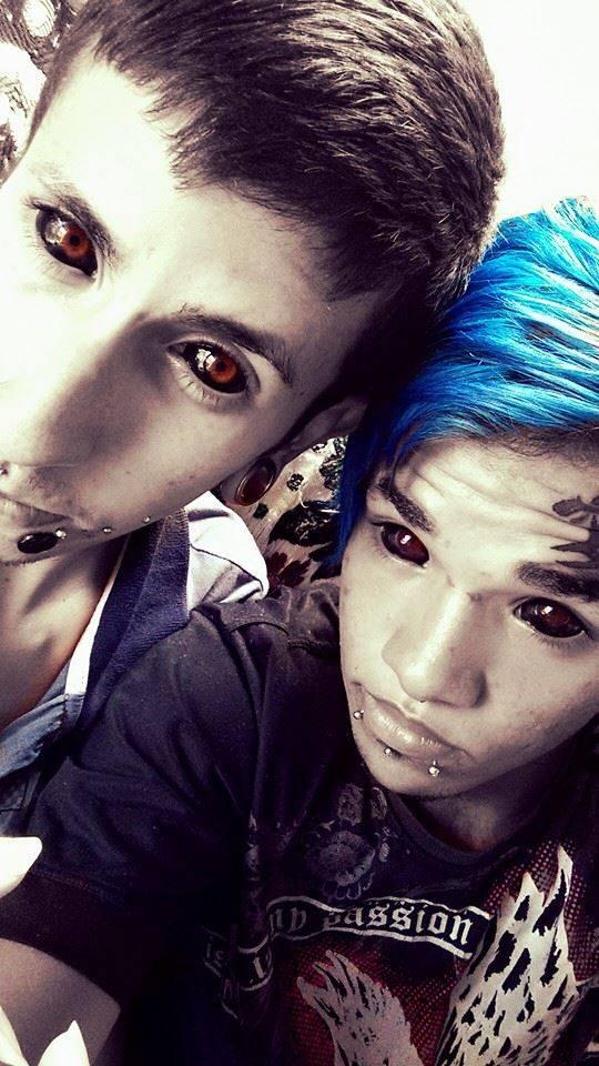tatuaje-ojos4