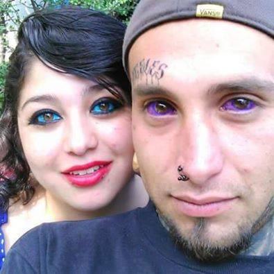 tatuaje-ojos5