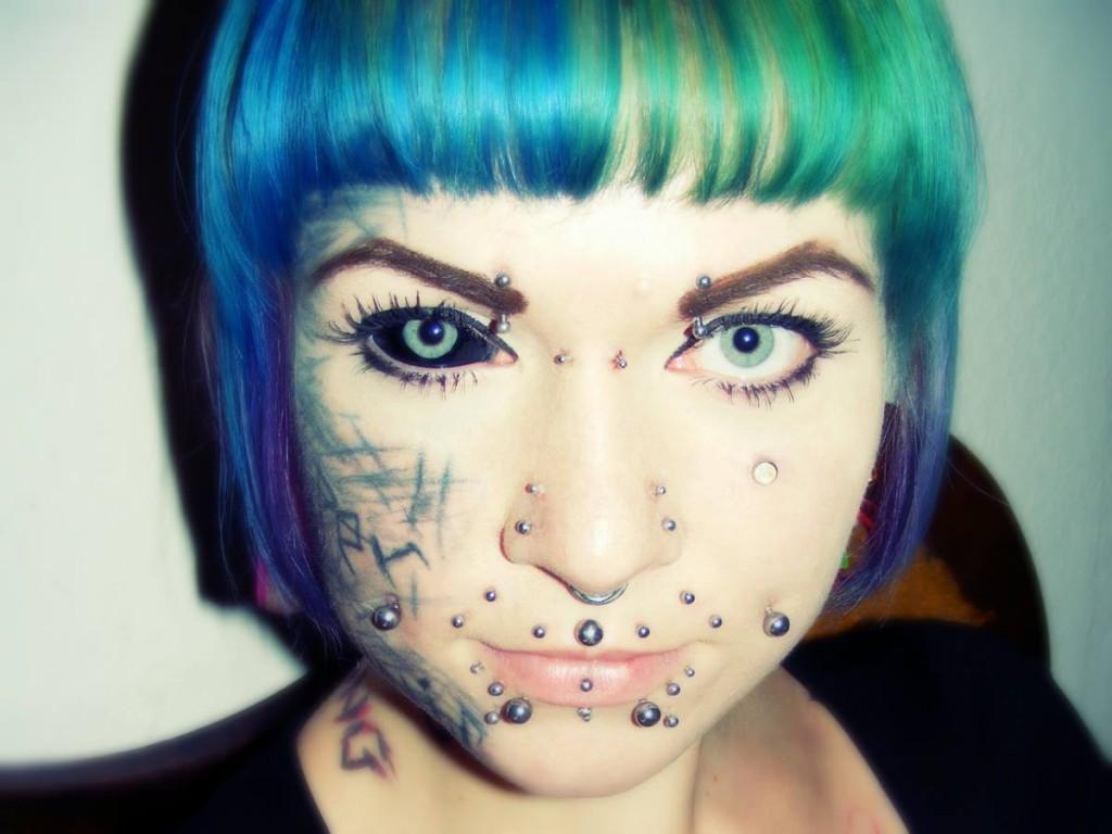 tatuaje-ojos6