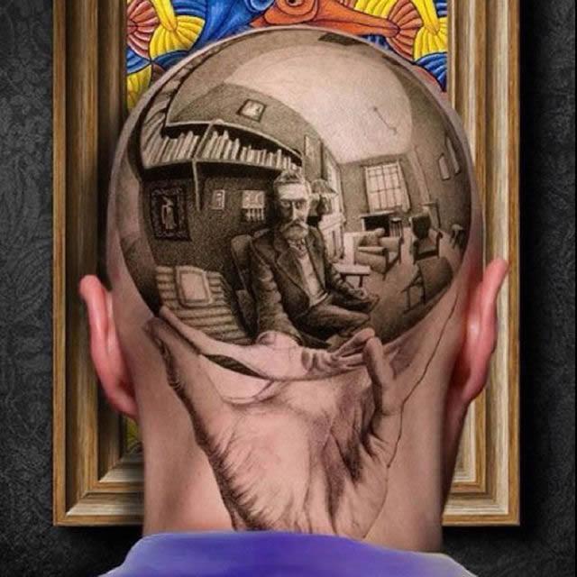 tatuajes-asombrosos5