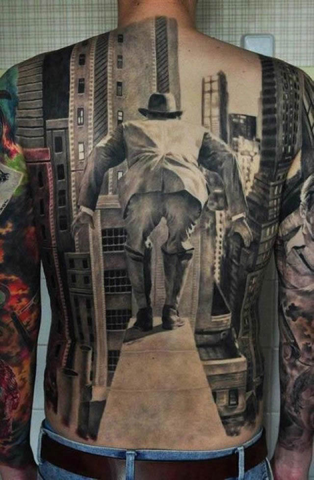 tatuajes-asombrosos9