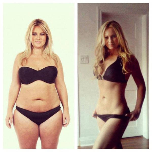these_fantastic_body_makeover_prove_that_you_can_do_anything_you_put_your_mind_to_640_04