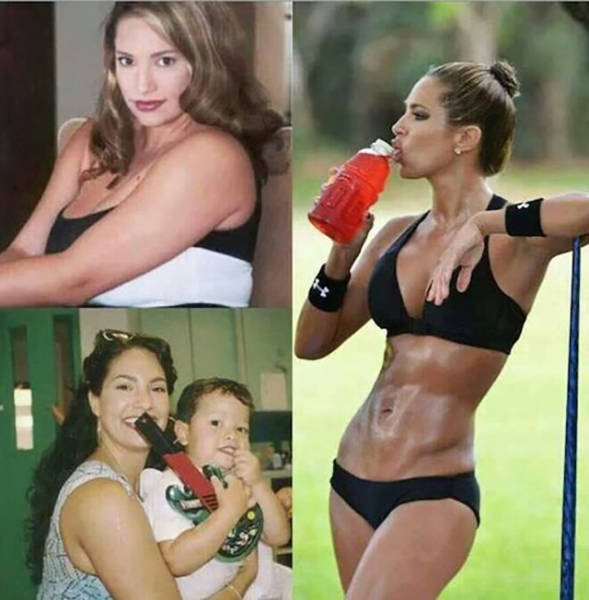 these_fantastic_body_makeover_prove_that_you_can_do_anything_you_put_your_mind_to_640_08
