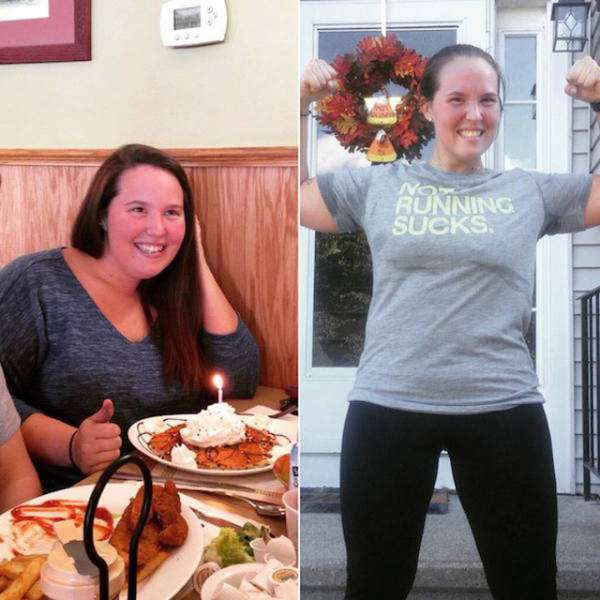 these_fantastic_body_makeover_prove_that_you_can_do_anything_you_put_your_mind_to_640_17
