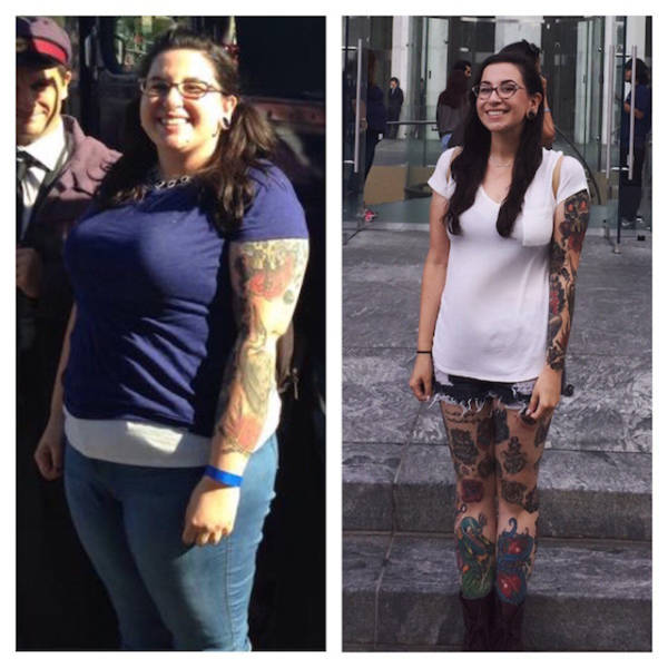 these_fantastic_body_makeover_prove_that_you_can_do_anything_you_put_your_mind_to_640_18
