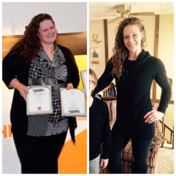 these_fantastic_body_makeover_prove_that_you_can_do_anything_you_put_your_mind_to_640_20